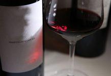 Il vino Primitivo di Manduria si tutela dalle contraffazioni