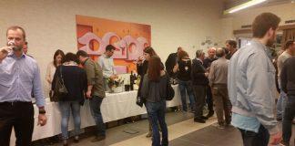 Vino dell'Emilia-Romagna protagonista di un percorso con MTV e Go Wine