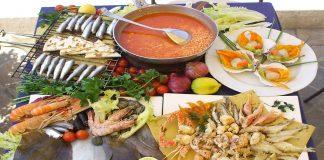 Torna a Cesenatico l'appuntamento d'autunno con Il Pesce fa Festa