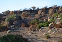 Borghi d'Italia, Senis centro dell'entroterra oristanese in Sardegna