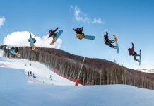 Appennino innevato: le proposte per la stagione invernale