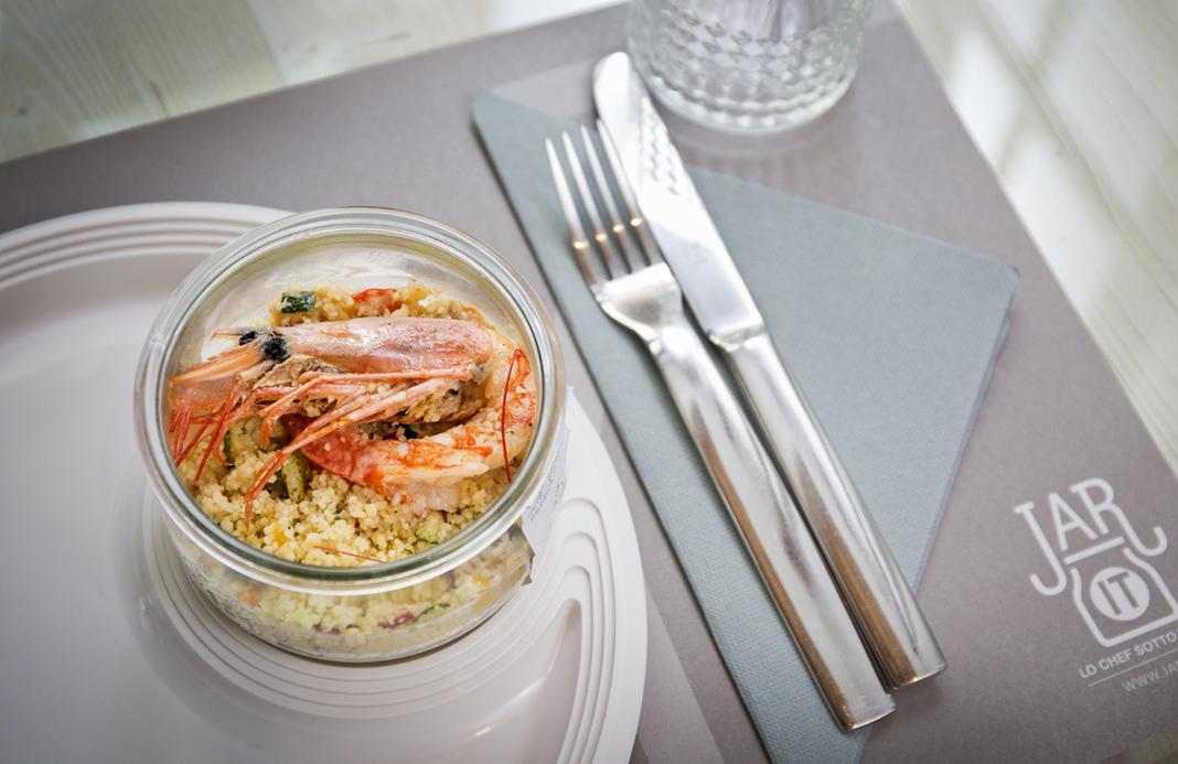 Aperto a milano un nuovo locale jarit ristorazione veloce for Nuovo locale milano