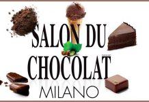 E' di scena il gusto al Salon du Chocolat 2018 a Milano