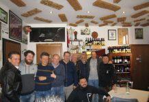 """Il tortellino ha un """"governo"""": eletto il nuovo direttivo di TourTlen"""