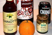 Prodotti tipici italiani: Il chinotto di Savona, un'eccellenza ligure