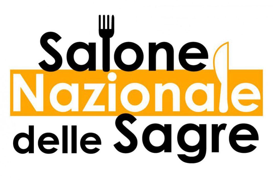 Torna a Ferrara il Salone Nazionale delle Sagre