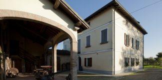 Medici per il territorio, un nuovo progetto dell'azienda agricola Medici Ermete di Reggio Emilia