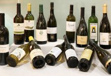 Spatium Pinot Blanc 2018: un laboratorio per il futuro del Pinot Bianco