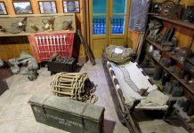 Il Museo Vallivo Valfurva: da 40 anni una finestra sulla storia locale