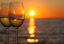 Un Mare di Vino, due chilometri di degustazioni sulla sabbia di Rimini
