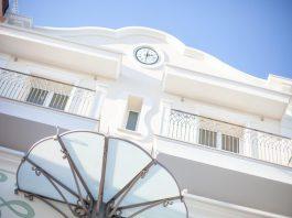 Un hotel romagnolo costringe Tripadvisor a cancellare una fake news