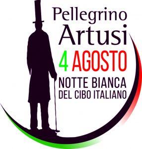 Arriva in Romagna la Notte Bianca del Cibo Italiano, dedicata a Pellegrino Artusi