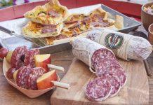Il cacciatore italiano: una dop italiana dal sapore sempre più internazionale