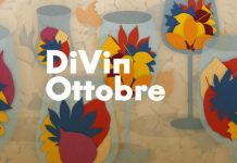 In Trentino parte DiVin Ottobre, quattordici iniziative tra i colori e i sapori dell'autunno