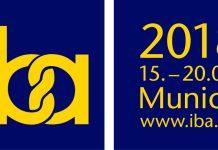 Al via domani l'IBA di Monaco di Baviera: pane e pasticceria in vetrina
