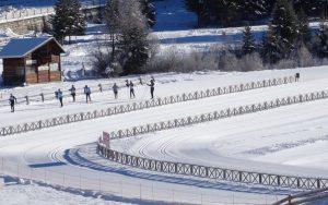 Parte la stagione fredda in Valtellina, tra gusto, cultura e sport