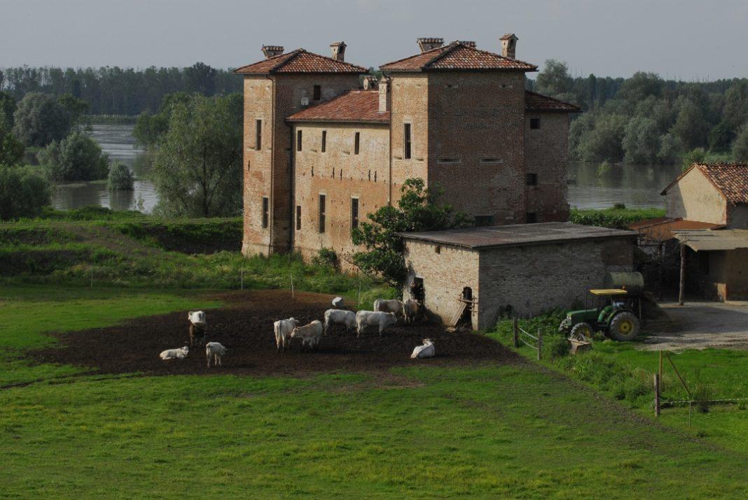 Castelli a porte aperte: domenica con i manieri dell'Emilia-Romagna