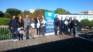 A Cesenatico torna l'appuntamento d'autunno con Il Pesce fa Festa