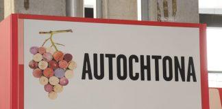 Al via Autochtona Bolzano, i grandi vini delle piccole cantine