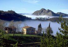 Domenica in Romagna appuntamento con Brisighella città dell'Olio