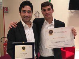 All'azienda Placido Volpone il riconoscimento Eccellenza Made in Italy Award