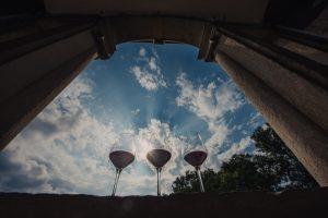 Gustus 2018: tre giorni dedicati ai vini Colli Berici Vicenza