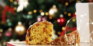 Panettone a 5 stelle sotto le Due Torri: al Majestic un assaggio di Natale
