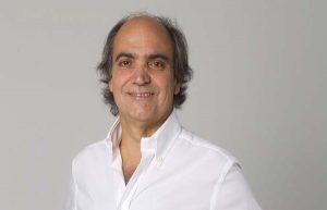Va al gastronauta Davide Paolini il Premio Nazionale Galvanina al Giornalismo 2017