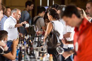 A Mirano la 10a edizione della Grande Festa del Vino