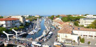 Torna a Cervia Sapore di Sale, l'evento dedicato all'oro bianco della Romagna
