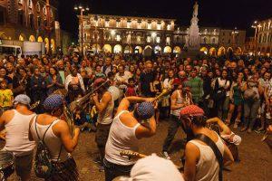"""La """"Settimana del buon vivere"""", nove giorni di grandi eventi a Forlì e Cesena"""