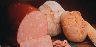 Mortadella Please: fine settimana a Zola Predosa con il prodotto tipico bolognese