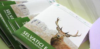 Parte a Bergamo il progetto Selvatici e Buoni per la valorizzazione della selvaggina