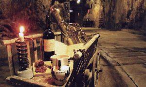 Sta per partire la 1a edizione del Chiavenna Valtellina Wine Festival