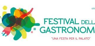 Arriva a Roma il Festival della Gastronomia
