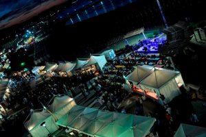 Al via a Fano il Festival Internazionale del Brodetto