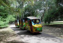Ravenna ci farà tornare bambini con il 1° raduno nazionale dei Cavalli a dondolo
