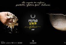 Premio Senza, un nuovo concorso per i prodotti gluten free
