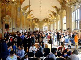 Tortellino forever: a San Petronio torna il Festival TOur-tlen