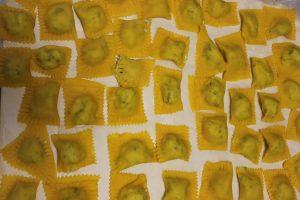 La cucina in Romagna: la semplicità che sposa il piacere della convivialità