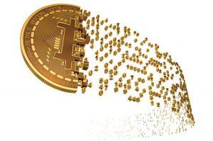 I bitcoin, la nuova moneta virtuale