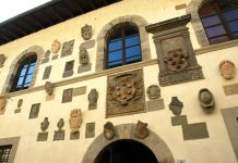 A Bagno di Romagna il ritorno del Gran Gala del Gusto di Autunno Slow