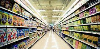Arriva in Italia Food Coop, il primo supermarket autogestito dai consumatori