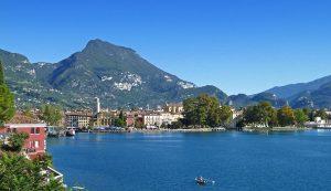 Arriva Garda con Gusto, la festa dei sapori del lago di Garda e del Trentino