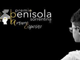 Il Premio Penisola Sorrentina per la migliore trasmissione gastronomica va a TV2000
