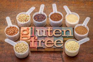 Prodotti gluten free, un mercato in crescita esponenziale