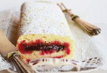 Prodotti tipici locali: Il Gattò aretino, ottimo dolce della Toscana