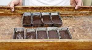 Dalla Sicilia un appello all'Unione Europea per la tutela del proprio Cioccolato di Modica