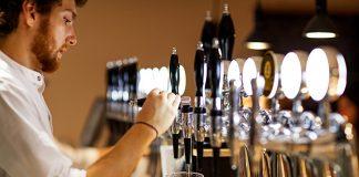 Tra sette giorni torna a Milano il Festival delle birrette