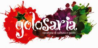 Si rinnova a Milano l'appuntamento con il gusto e con Golosaria